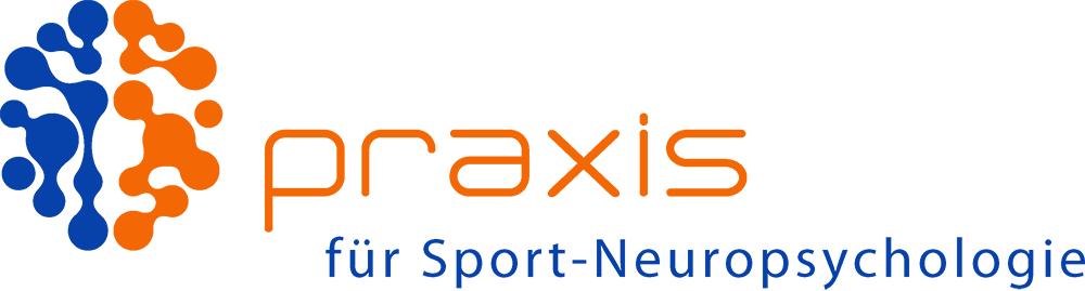 Praxis für Sportneuropsychologie